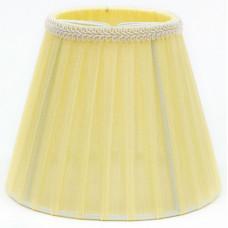 Плафон текстильный Фиона 115-008
