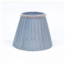 Плафон текстильный Фиона 115-176